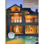 Architectural Drafting and Design by Alan Jefferis