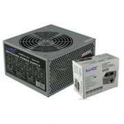 Zdroj LC POWER LC500H-12 V2.2 500W 12cm fan