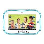 "Lexibook MFC500FR - Tablet XL elettronico, 10"" [lingua francese]"
