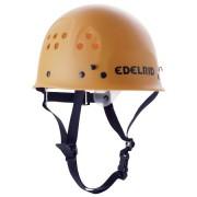 Edelrid Ultralight hegymászó védősisak