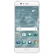 Smartphone Dual SIM Huawei P10 LTE 64GB mystic silver Resigilat