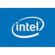 Intel Xeon E5-2690 V4 2,6 GHz LGA2011-3 35 Mo Cache