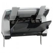 HP - CB522A depósito de salida