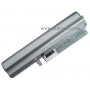 Батерия за Lenovo 3000 V100 3000 V200