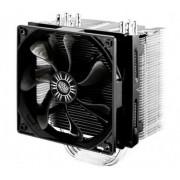 Cooler Master Hyper 412S Ventilateur de processeur PC