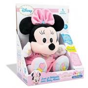 Gioca e Impara con il bambino Minnie