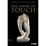 The Book of Touch by Constance Classen
