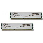 G.Skill 4 GB DDR3-RAM - 1333MHz - (F3-10666CL7D-4GBECO) G.Skill ECO CL7