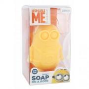 Minions Soap On A Rope 3D 180 g tuhé mýdlo U