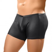 Boxer Pouch Short III Male Power Preto