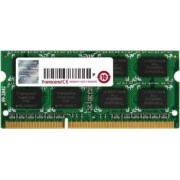 Memorie Laptop Transcend JetRam 4GB DDR3 1600MHz CL11