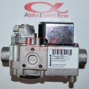 Vana gaz VK4115V 2053 Eco51