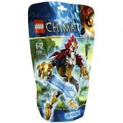 Lego Chima Chi Laval