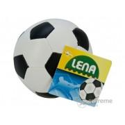 Minge fotbal Lena Puha, 8 cm
