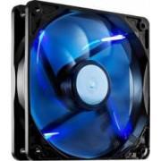 Ventilator Cooler Master SickleFlow 120 Blue LED