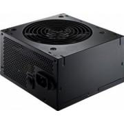 Sursa Cooler Master B500 ver.2 500W Neagra