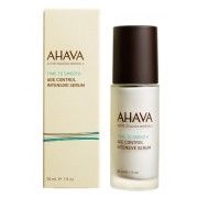 AHAVA AHAVA Age Control Intensive Serum