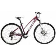 Bicicleta MTB Devron Riddle Lady LH0.9