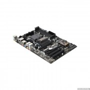 MB, ASRock 970 Extreme3 /AMD 970/ DDR3/ AM3+ (970_EXTREME3_R2.0)