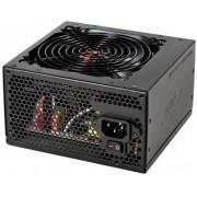 Spire PEARL 450 450W ATX Zwart power supply unit