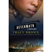 Aftermath by Tracy Brown