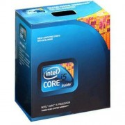 1156 INTEL Core i5-661 3,33GHz, BX80616I5661