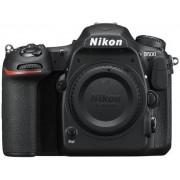 Aparat Foto D-SLR NIKON D500, Body, Filmare Ultra HD 4K, 20.9 MP, Senzor CMOS, WiFi (Negru)