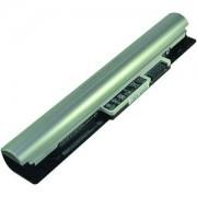 Main Battery Pack 11.1V 3200mAh (729892-001)