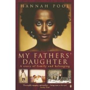 My Father's Daughter by Hannah Pool