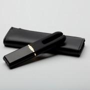 Вибратор Duet Lux 8GB Black 24К
