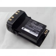 Motorola APX6000 Li Ion 2500mAh Telefon Akkumulátor