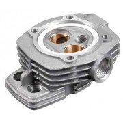 OS Engine 45204110 Cylinder Head FS-40 Surpass by O.S. ENGINES