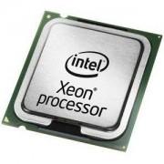 IBM Intel Xeon E5-2603 v3 1.6GHz 15Mo L3 - processeurs (Intel Xeon E5 v3, LGA 2011-v3, Serveur/Station de travail, E5-2603V3, 64-bit, L3)