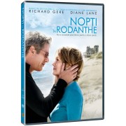 Nights in Rodanthe:Richard Gere,Diane Lane - Nopti in Rodanthe (DVD)