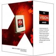 Procesor AMD FX-6100, 3.03 GHz, AM3+, 14MB, 95W (BOX)