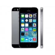 Apple iPhone 5s 16GB (czarno-szary)- szybka wysyłka! - Raty 10 x 164,90 zł - szybka wysyłka! - odbierz w sklepie!