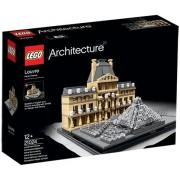 LEGO Louvre 21024