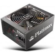 Alimentation modulaire Platimax EPM850EWT 80PLUS Platinum