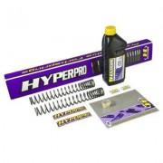 Hyperpro Ressorts de fourche Yamaha MT-01 2005-2012