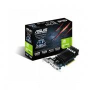 Grafička kartica Asus GT730-SL-1GD3-BRK 90YV06P1-M0NA00