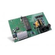 Modul Alarma Interfata DSC PC-4401