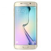 Samsung Galaxy S6 edge G9250 64Go Désimlocké - Or