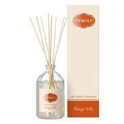 Neroli - Difuzor de parfum (100 ml)
