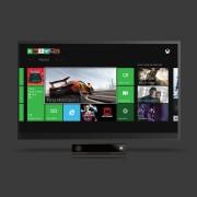 24 maanden Xbox Live Gold