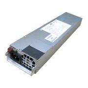 Supermicro PWS-1K62P-1R 1620W 1U Alluminio alimentatore per computer