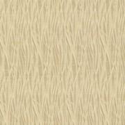 Тапети Акрил Алмапласт 'Структура' - цвят кафе