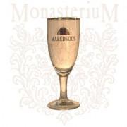6 Bicchieri Meredsous