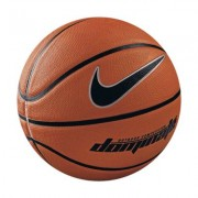 Nike Dominate (Size 7) Men's Basketball