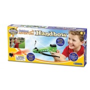 Outdoor Adventure Handbow