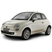 Fiat Panda, Smart Forfour, Alfa Romeo Mito, Peugeot A Fuerteventura